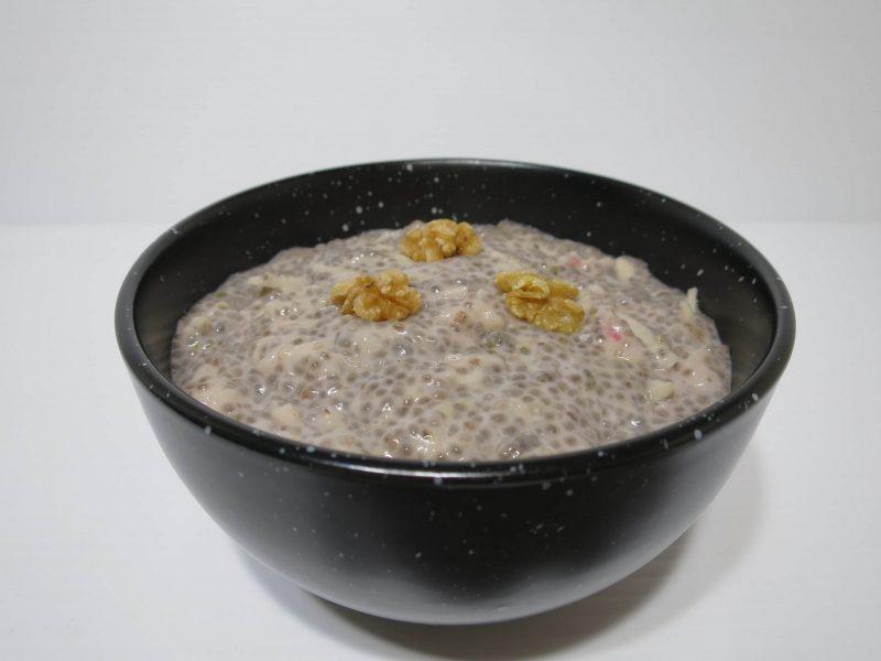 Chia Breakfast