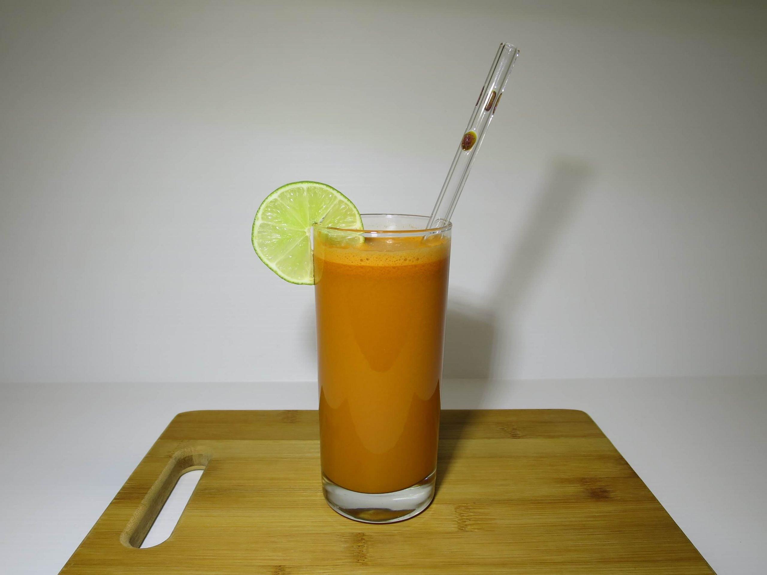Tahitian Tang Juice